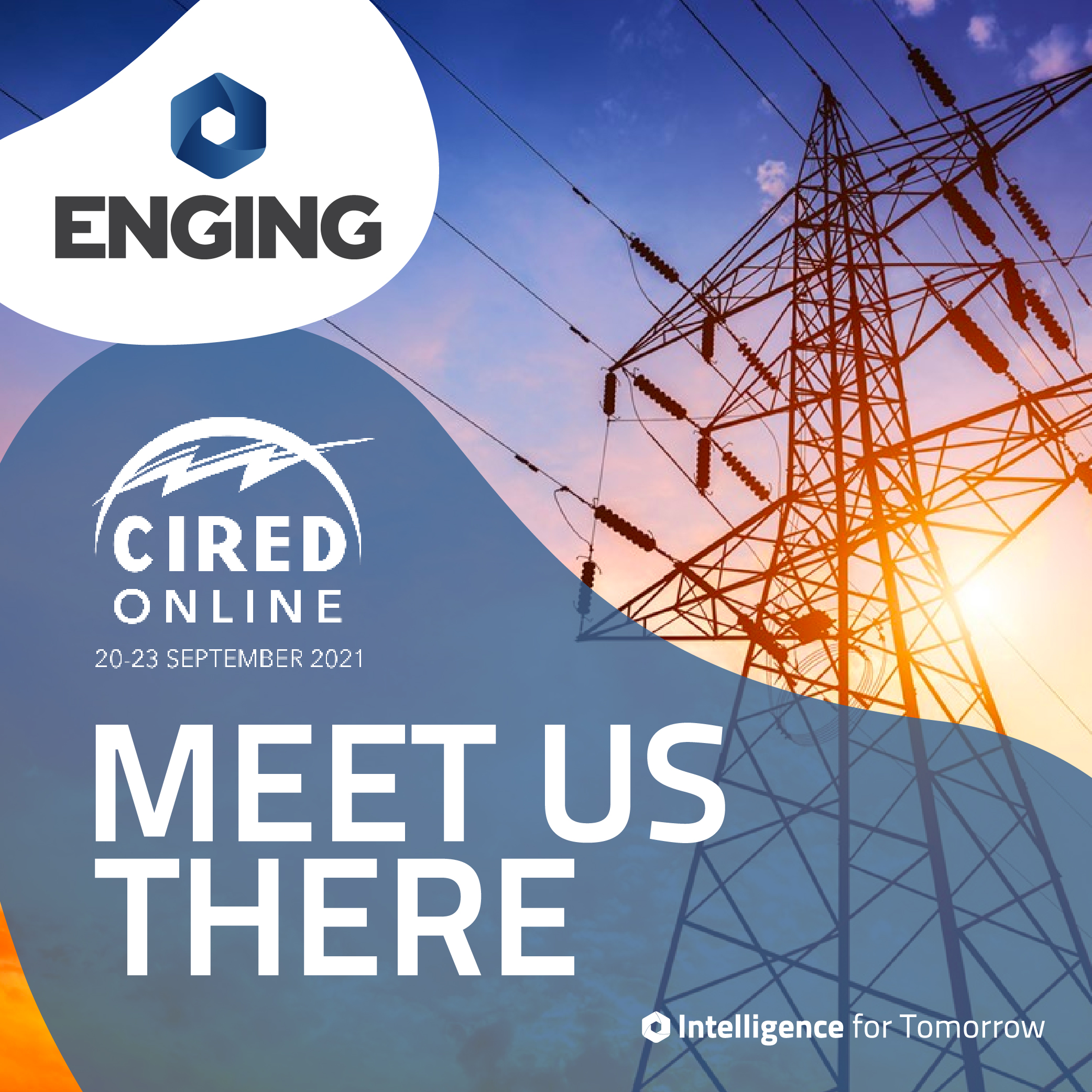 CIRED 2021 – 26th International Conference and Exhibition on Electricity Distribution